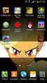 Rain Chaser phone background2.jpg