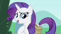"Rarity ""as I'd hoped to do"" S4E23.png"