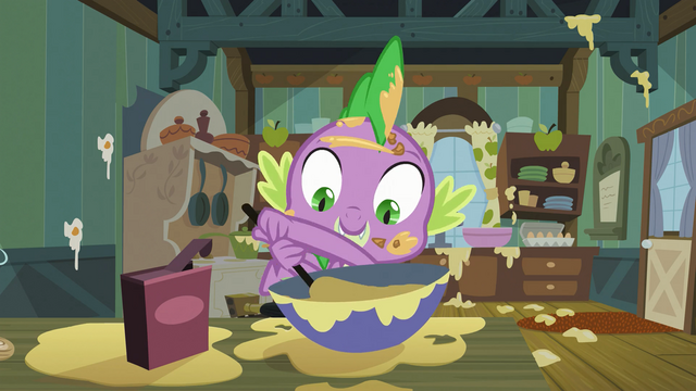 File:Spike makes a mess baking pies S03E09.png