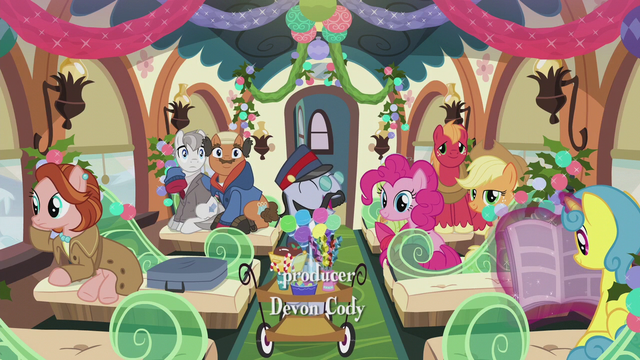 File:All Aboard with cart of treats S5E20.png