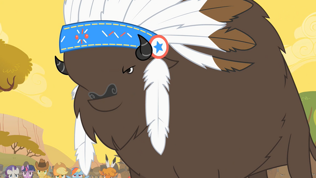 File:Chief Thunderhooves stands tall S01E21.png