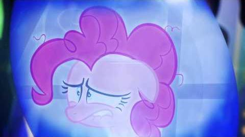 My Little Pony Season 5 Teaser (Spring 2015) - Pinkie Pie Recap