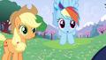 Rainbow Dash confound cuteness S2E25.png