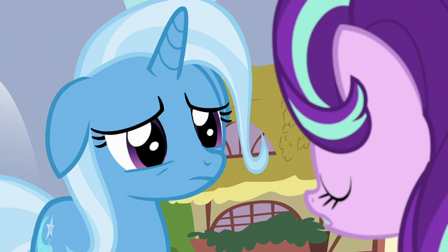 File:Trixie feeling remorseful S7E2.png