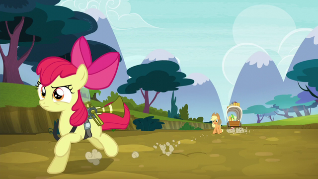 File:Apple Bloom gallops to the farm S5E4.png