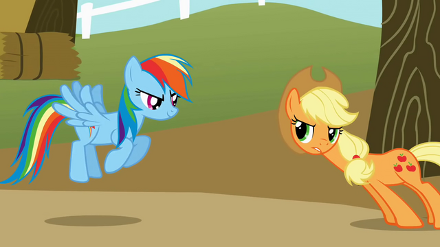 File:Applejack prove what S01E13.png