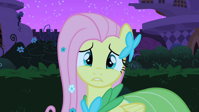 File:Fluttershy a little disappointed S1E26.png