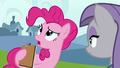 "Pinkie ""gimme six qualities assigning each one"" S7E4.png"