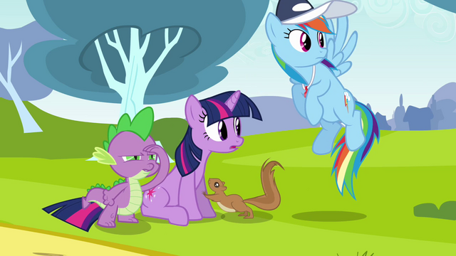 File:Spike whats that S2E22.png