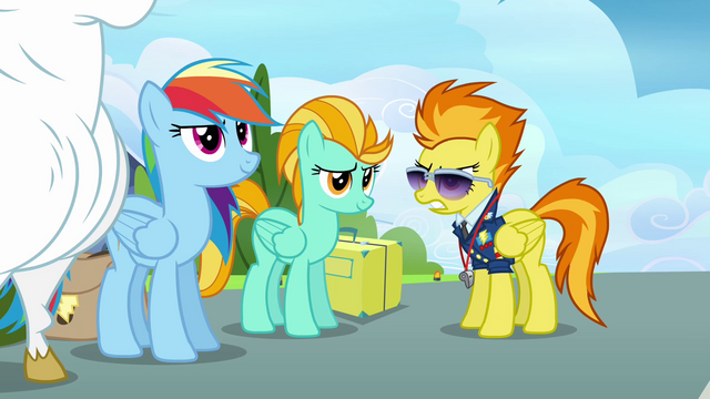 File:Spitfire 'Give me five hundred laps!' S3E07.png
