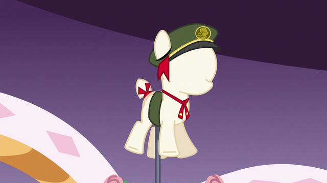 File:Sweetie Belle's Filly Guide uniform S6E15.png