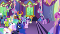 """Twilight Sparkle """"that's just not meant to be"""" S7E1.png"""