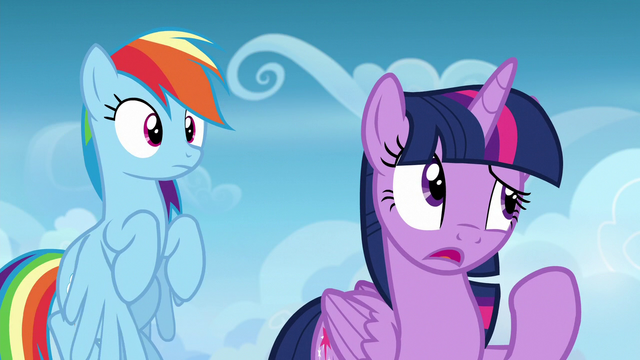 File:Twilight confused by Sky Stinger's concern S6E24.png