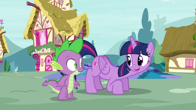 File:Twilight invites Spike to hop on S5E3.png