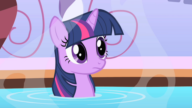 File:Twilight staring S1E20.png