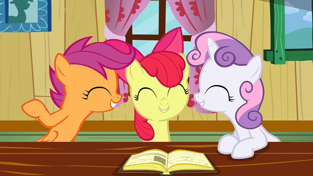 File:CMC smiling S2E17.png