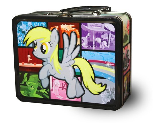File:Enterplay Derpy tin.jpg