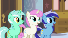 Minuette 'Me too!' S2E25.png