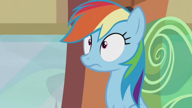 File:Rainbow surprised S5E8.png