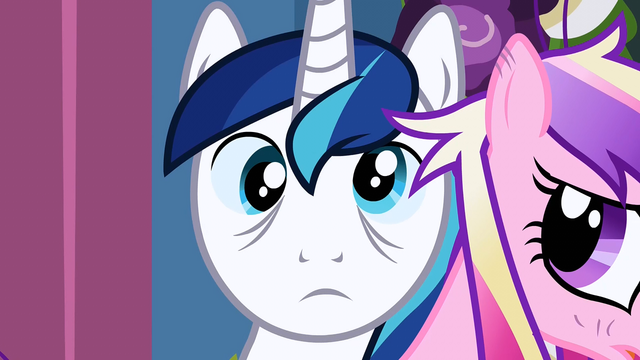 File:Shining Derp S2E26.png