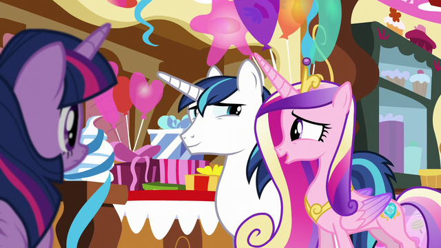 "File:Cadance ""all the places we sent you today"" S5E19.png"