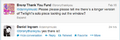 Daniel Ingram longer version of 'Find A Way'.png