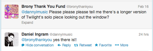 File:Daniel Ingram longer version of 'Find A Way'.png