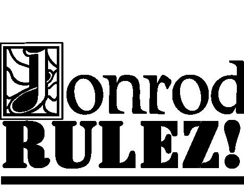 File:Jonrod RULEZ.png
