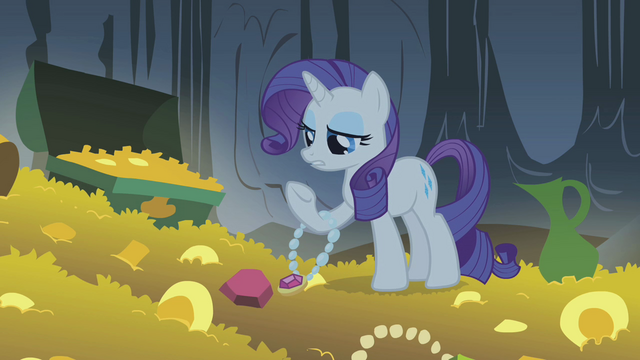 File:Rarity examining jewels S1E7.png