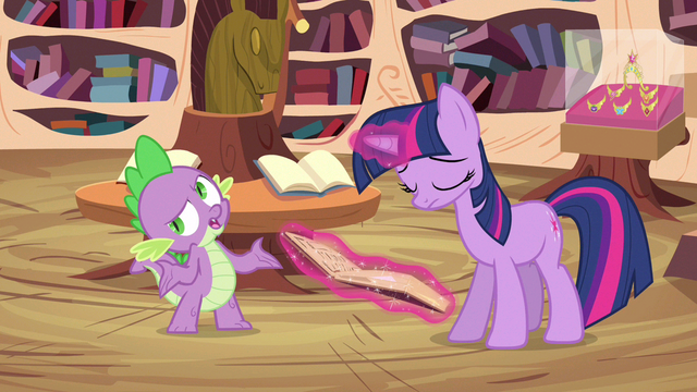 File:Twilight loses hope S3E13.png