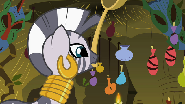 File:Zecora getting the ladle S2E06.png