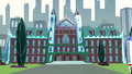Crystal Prep Academy exterior front view EG3.png