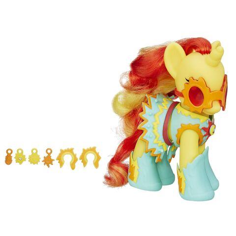 File:Cutie Mark Magic Sunset Shimmer Fashion Style doll.jpg