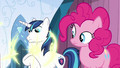 Flurry Heart teleports S6E2.png