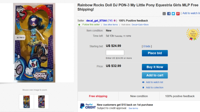File:Movie RR DJ Pon3.png