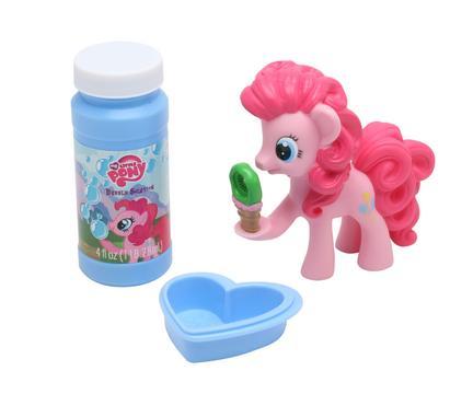 File:Pinkie PieDipSqueeze.jpg