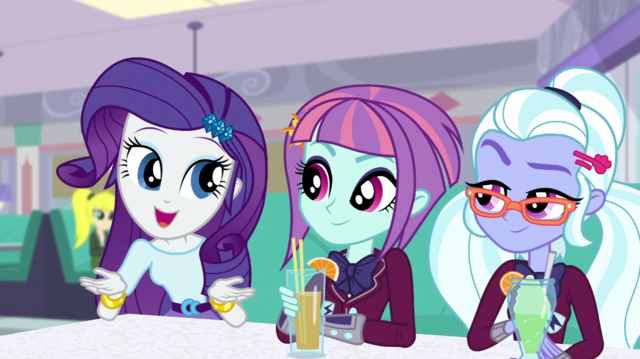 """File:Rarity """"I think I have a solution"""" EGS1.png"""