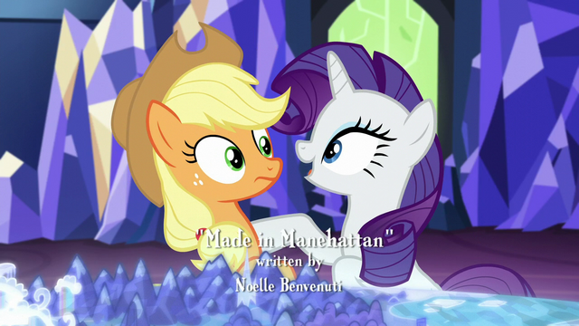 "File:Rarity ""off to solve a friendship problem"" S5E16.png"