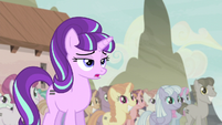 "Starlight ""Party Favor, will you join us, please?"" S5E2"