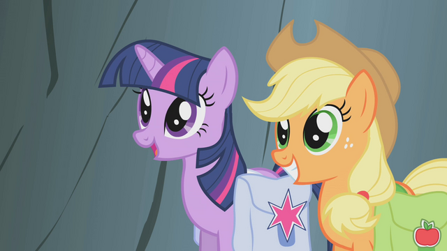 "File:Twilight ""just don't look down"" S1E07.png"
