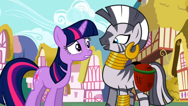 File:Twilight and Zecora S02E06.png