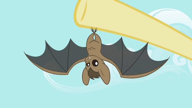 File:Bat S2E07.png