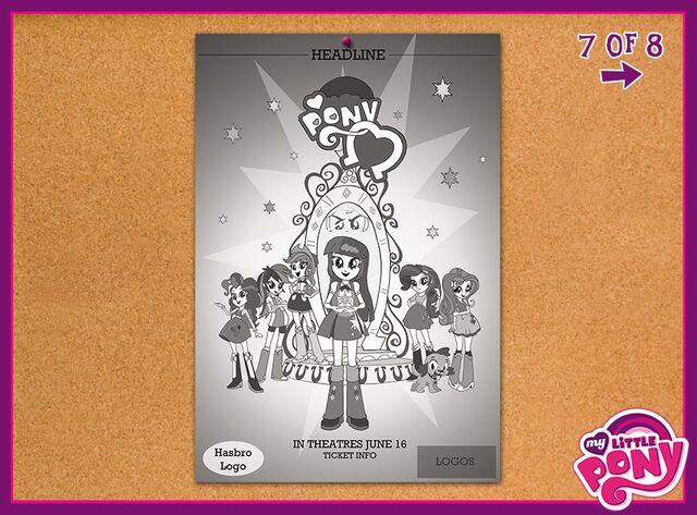 File:Equestria Girls cover designs slide 7 of 8.jpg