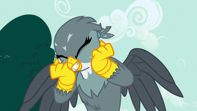 """File:Gabby """"do my very, very best"""" S6E19.png"""