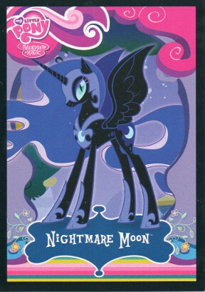 File:Nightmare Moon trading Card.png