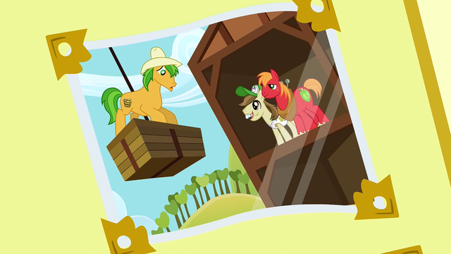File:Photo album 5 (Stallions working together) S3E8.png