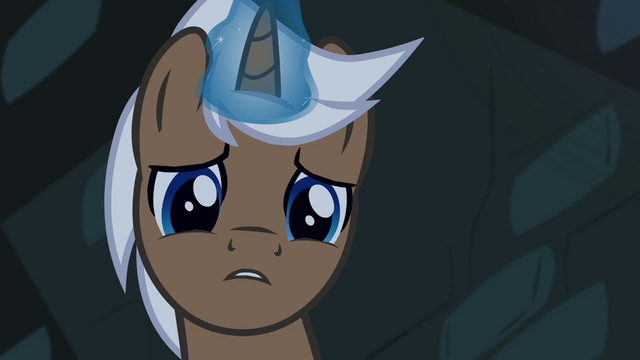 File:Rare Find worried S4E25.png