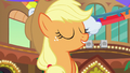 "Applejack ""never would have been able to trick the trickster"" S6E20.png"