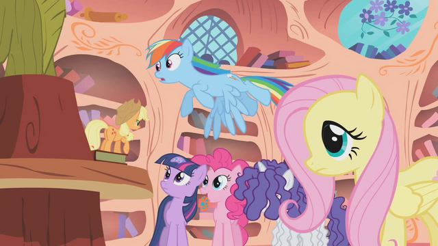 File:Applejack supports going to Zecora's house S1E09.png