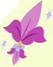 Fleur de Verre cutie mark crop S3E01